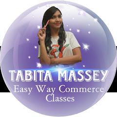 Easy Way Commerce Classes By Tabita Massey