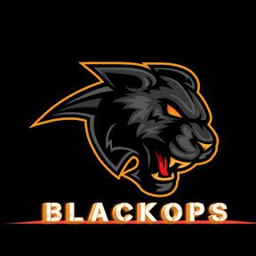 BLACK OPS YT