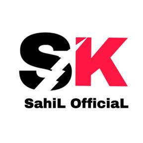 SahiL OfficiaL