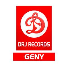 DRJ Records GenY