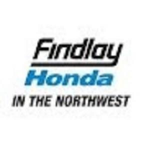 Findlay Honda NW Instructional Videos