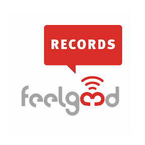 Feelgood Records