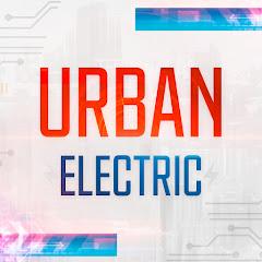 URBAN ELECTRIC