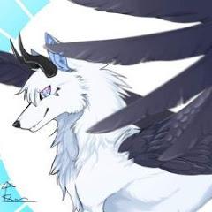 Puro狼狼