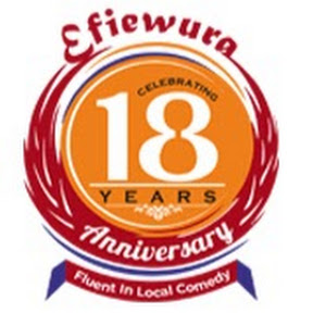 Efiewura TV Series