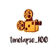 timelapse _100