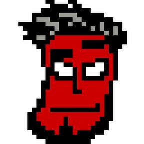 BadBeard - Videospiele und anderer Blödsinn