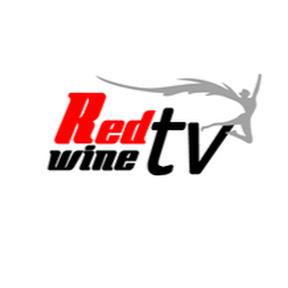 RedWine tv