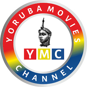 Yoruba Movies Channel