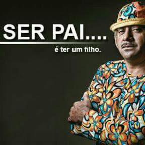 Paulão jogador