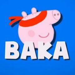 Baka Prase69