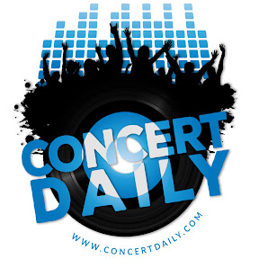 Concert Daily