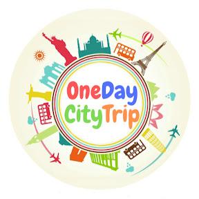 OneDay CityTrip - Город за один день