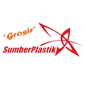 Sumber Plastik Group
