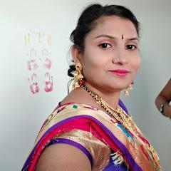 surekha kale blouse design