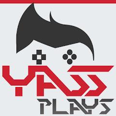 YassPlays
