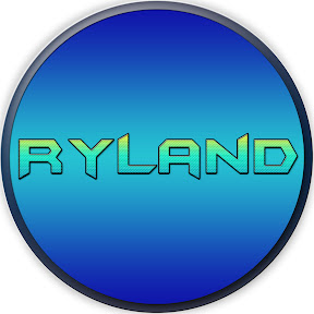 Ryland Official