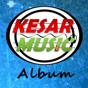Kesar Music - Album