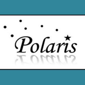 Polaris Compliance Consultants, Inc.