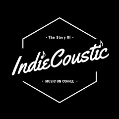 Indie Coustic