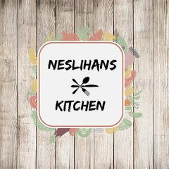 Neslihans Kitchen