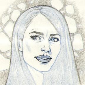 Mimi Cortazar