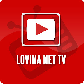 Lovina Net TV