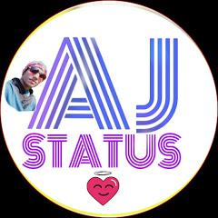 AJ WhatsApp status Video