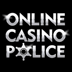 Onlinecasinopolice - all about online casino