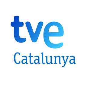 TVE Catalunya