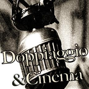 Doppiaggio&Cinema