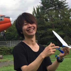 人見知りのhiroのゲーム実況チャンネル