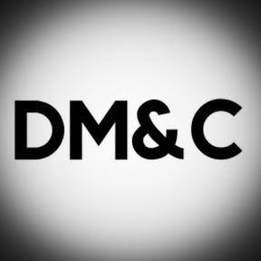 DM&C Dance Music&Comedy