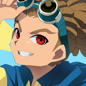 Carbon / Kidou Yuuto