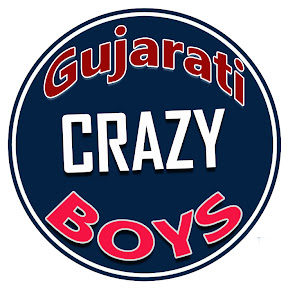 Gujarati Crazy Boys