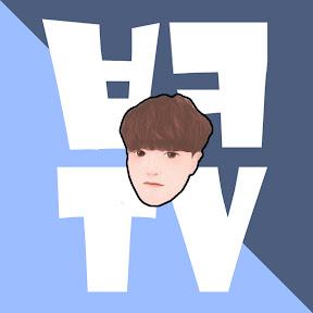 0MAN-비컬TV