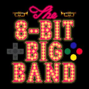 The 8-Bit Big Band