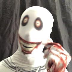 Jeff the Killer ASMR