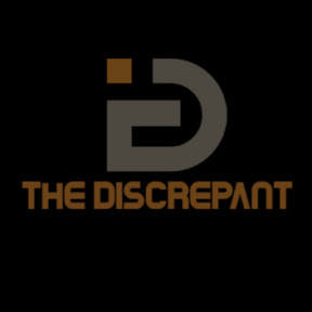 The Discrepant
