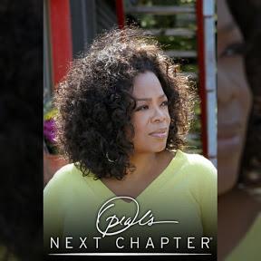 Oprah Prime - Topic