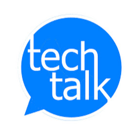 TechTalk - My videos are funny