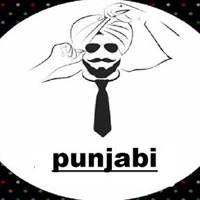 punjabi trend