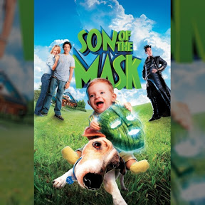 Son of the Mask - Topic