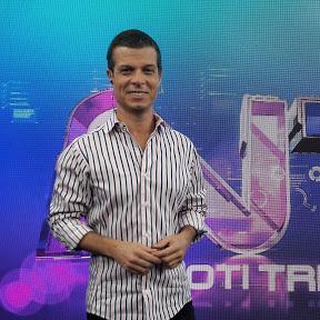 Marcelo Fiasche