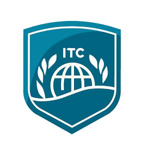 ITC 통역스쿨_구