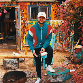 Quinn XCII - Topic