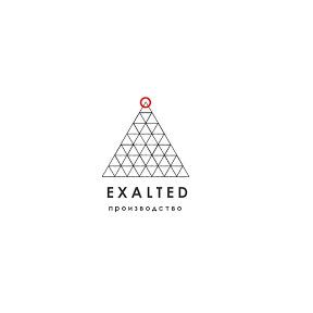 Exalted Производство