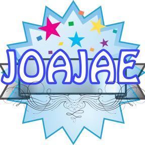 JOA JAE