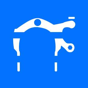 Portal Wheeling