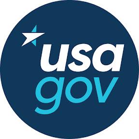 USAgov/archive
